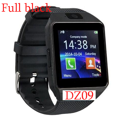 Original-DZ-Watch-Smart-Watch-hot-selling-DZ09-Smartwatch-Support-SIM-TF-Card-for-iOS-Apple