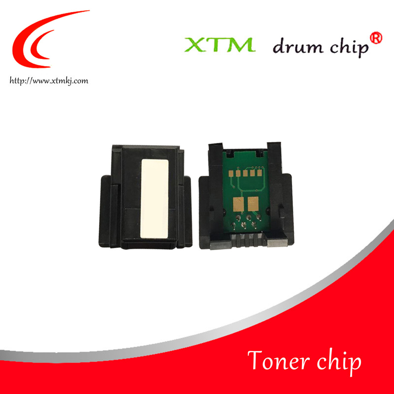 compatible CT350876 Drum color chip for Xerox CP305 CM305 CP305d CM305df refill reset cartridge laser printer