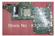 630834-001 laptop motherboard MINI210 5% off Sales promotion FULLTESTED,