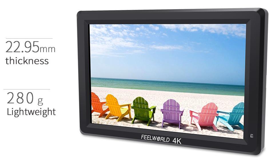 video-monitor-for-dslr