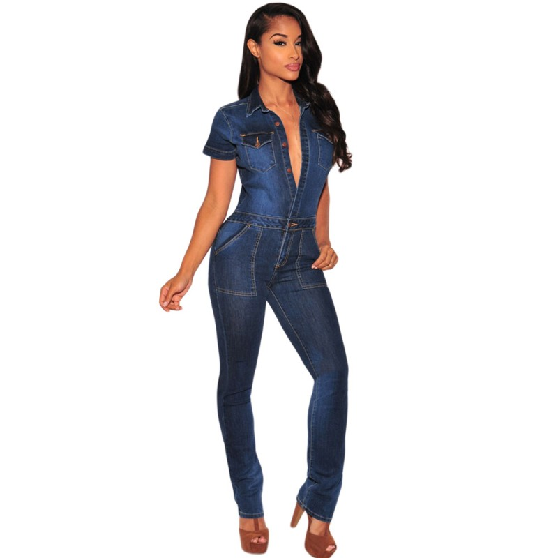 Sexy Jumpsuits for Cheap