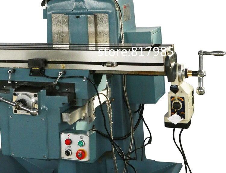 Промышленный станок 650 /lb 200 .