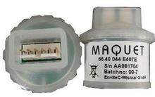 MAQUET SERVO I /SERVO S  Oxygen sensors the brand MAQUET  new and stock!