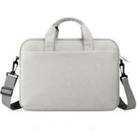 Laptop Bag 15 6 Sleeve For Apple Macbook Air 11 12 13 13 3 15 4