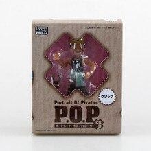 10cm Usopp Pop