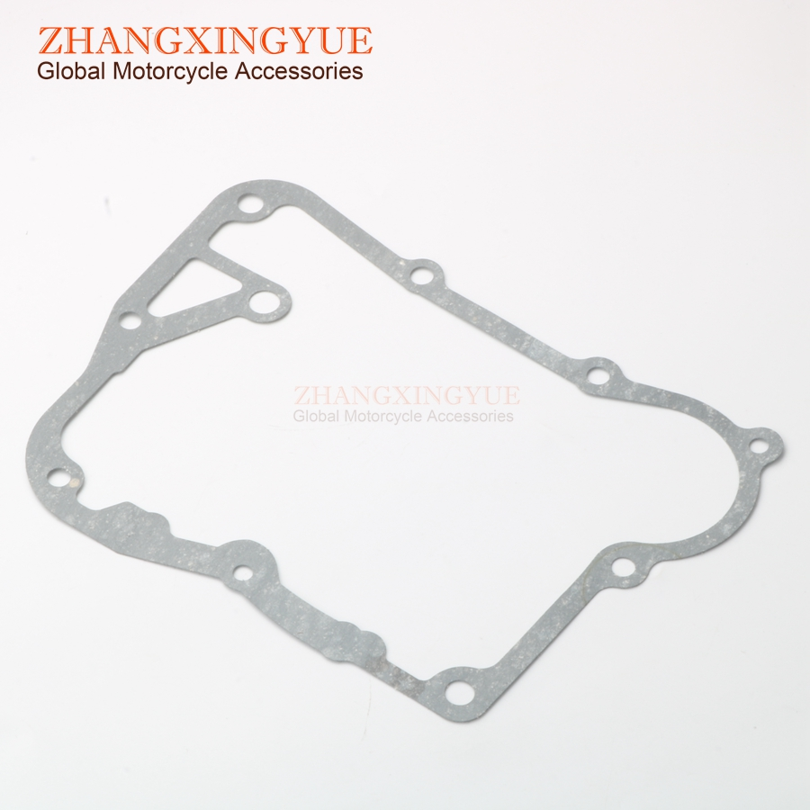 RS 1100 125ccm Auspuff Aluminium f/ür Rex Jinan Qingqi, Shenke