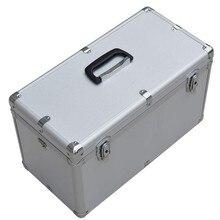 чемодан инструментов мдф ручная