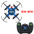 JJRC H30 Mini 2.4G 4CH 6 Eixos Modo Headless Um Retorno Nano Quadcopter ORKUT