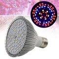 25W Full Spectrum E27 Led Grow Light Growing Lamp Light Bulb For Flower Plant