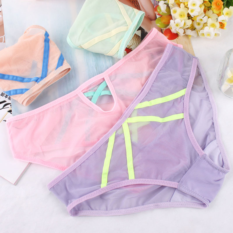 Фото японских девушек в панталонах фото 14-488