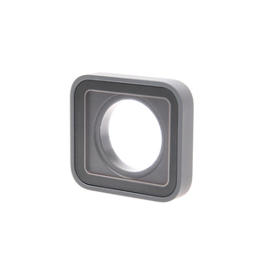 Image 1 - OOTDTY UV Lens Ring Replacement Protective  Repair Case Frame for Gopro Hero 5/6