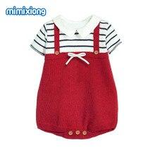 88ccf1d284d36 Popular Newborn Sweater Dress-Buy Cheap Newborn Sweater Dress lots ...