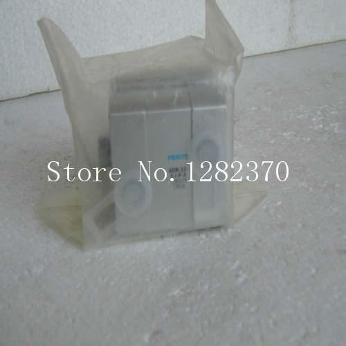 [SA] New original authentic special sales FESTO cylinder ADN-32-5-IPA spot 536278[SA] New original authentic special sales FESTO cylinder ADN-32-5-IPA spot 536278