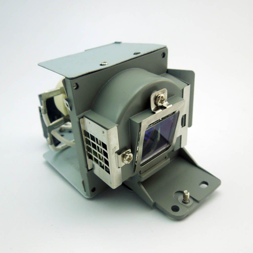 все цены на 5J.J3V05.001  Replacement Projector Lamp with Housing  for  BENQ MX660 / MX711 онлайн