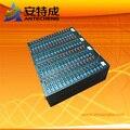 Смс на 64 портов gsm модем USB SIM GSM Шлюз Ussd stk мобильный перезарядки системы