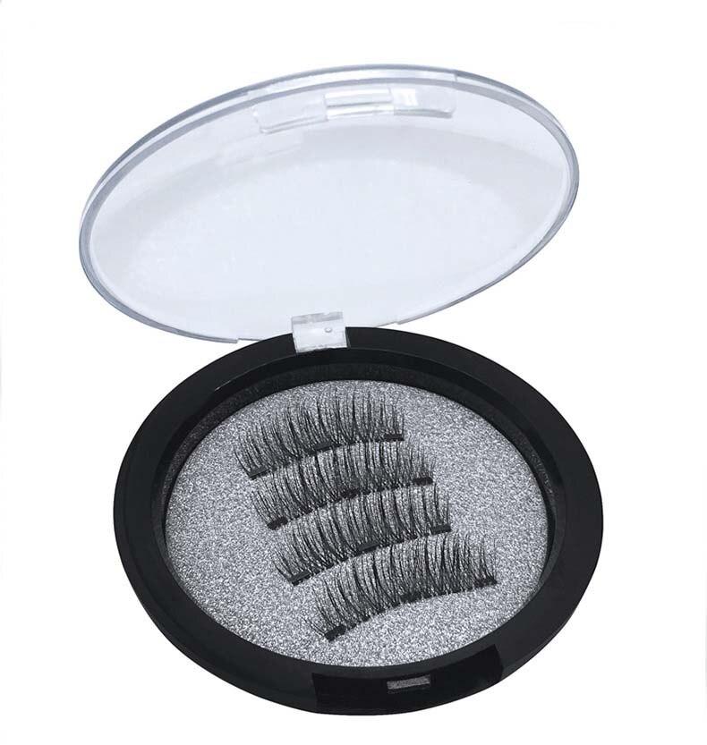 Kozmetikë e re për buzët e buzëve 24 orë Kuq buzësh Moisturizer - Grim