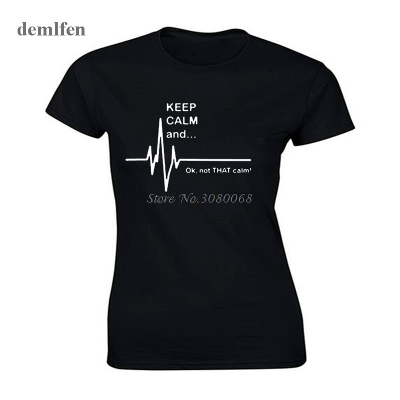 Nurse and Heart EKG Nursing Unisex Toddler Baby 2-Piece Short-Sleeve Bodysuit Baby T-Shirt Set
