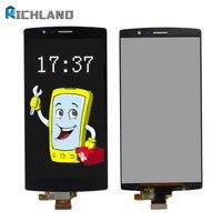 LG G4 H810 H811 H815 VS986 LS991 VS999 LCD 디스플레이 + 터치 화면 교체 디지