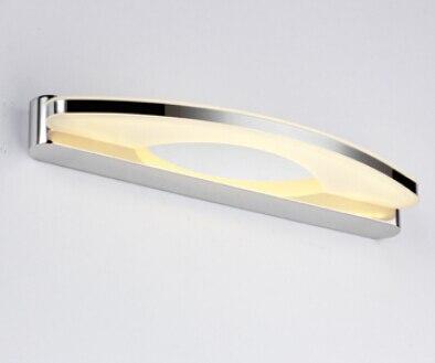 Acquista all'ingrosso Online Testiera del letto lampade da ...