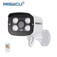 AHD Camera 720P 1 0MP AR0141 Bullet High Power Array Leds Camera Waterproof Night Vision IR