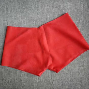 b248a9f1c6a5 Bragas de mujer de algodón Sexy para mujer ropa interior japonesa de  caramelo sólido de cintura baja ...