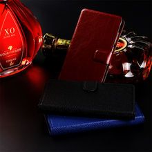 PU leather for One Plus 1/ 2/ 3/ 3T/ 5/ 5T/ X 1 2 3T 5T Flip case fundas wallet style protective kickstand Luxury capa