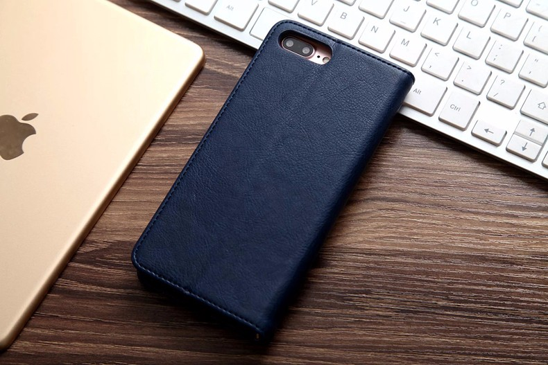 leather case (16)