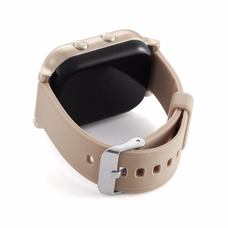 2016-GPS-tracker-watch-for-kids-child-gps-bracelet-google-map-sos-button-gps-bracelet-personal (3)