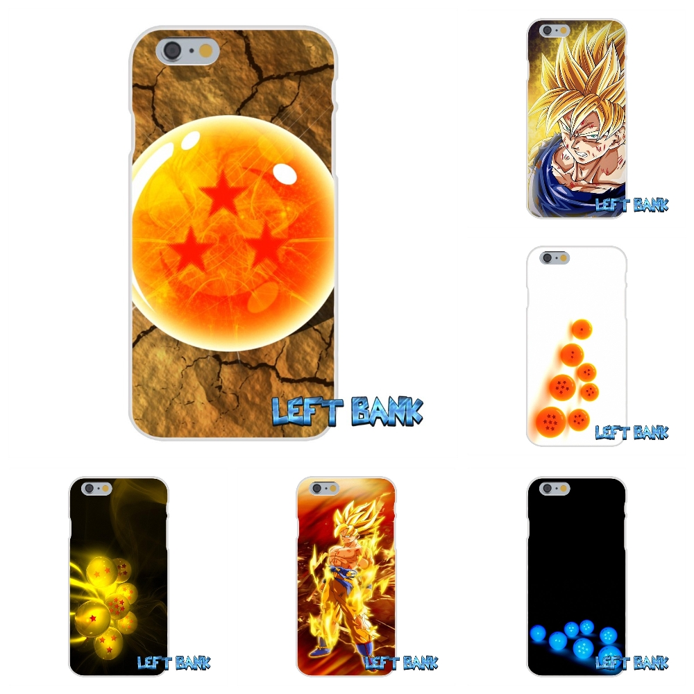 For Sony Xperia <font><b>Z</b></font> Z1 Z2 Z3 Z5 compact M2 M4 M5 E3 T3 XA Aqua Japanese Cartoons Anime <font><b>Dragon</b></font> <font><b>Ball</b></font> Silicon Soft <font><b>Phone</b></font> <font><b>Case</b></font>
