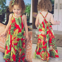 5a01c4ded Bohemian Outfit for Girls Promotion-Shop for Promotional Bohemian ...