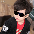 RTBOFY Classic   Kids Polarized Sunglasses Children Safety Coating Glasses Sun UV 400 Fashion Shades oculos de sol . KB895