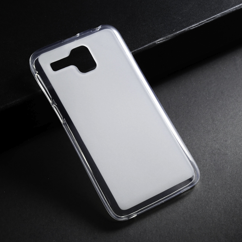 Cubierta del teléfono case para lenovo a319 a 319 a328t a328 a536 a358t un 536 a