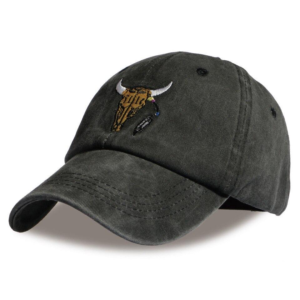 2018 marke Baseball Caps Angepasst Designer 6 Panel Papa Hut Baseball Hut Travis Scotts rodeo Kappe snapback Hüte NX03
