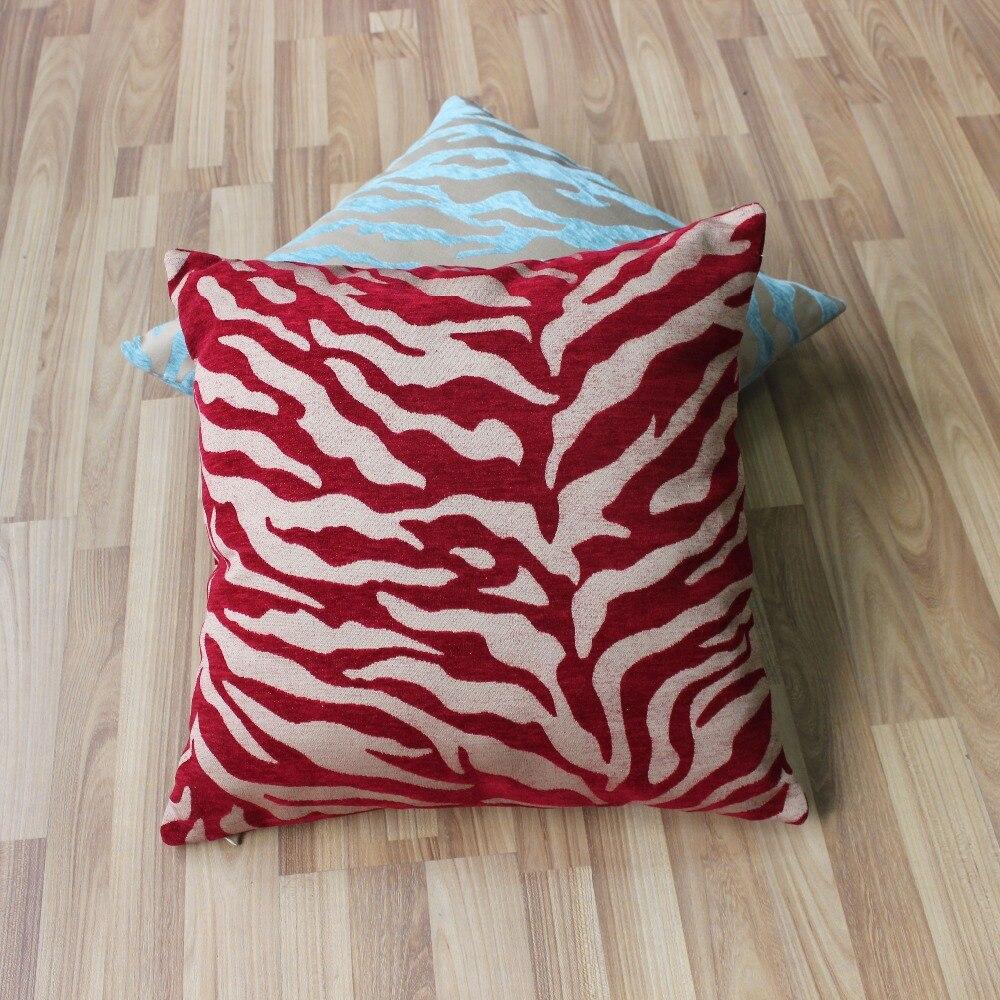 joe largesmartmaxpillowlounger pillow cfm options product big spicylime large hayneedle lounger pillows chair