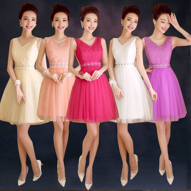 G515147M2 Promotion company will host annual spring summer fashion ...
