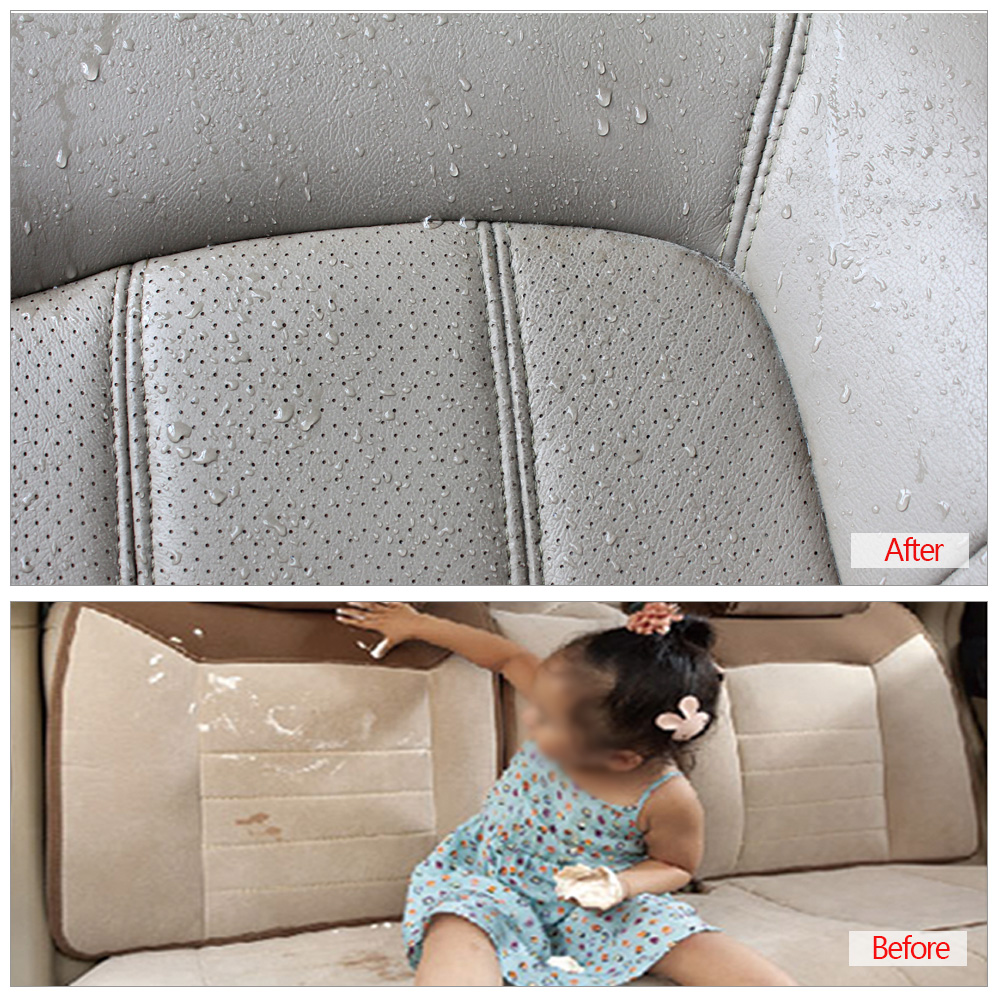 Superior Car Care Car Seat 9H Glass Coating Liquid Ceramic Cover Interior Seat  Waterproof Protection Agent Degreasing Agent Tools In Polishes From  Automobiles ...