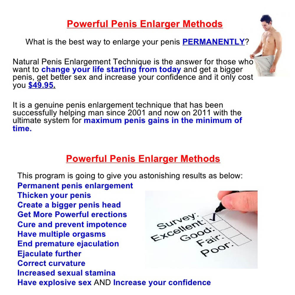 natural-penis-enlargement-method