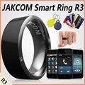 Jakcom Смарт Кольцо R3 Горячие Продажи В Мобильный Телефон Корпуса Для Nokia 6310 Для Motorola E398 Для Samsung S3