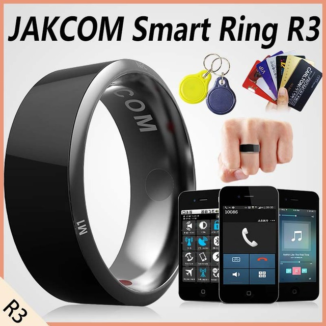 Jakcom Smart Ring R3 Hot Sale In Mobile Phone Housings As For Nokia 6310 For Motorola E398 For Samsung S3