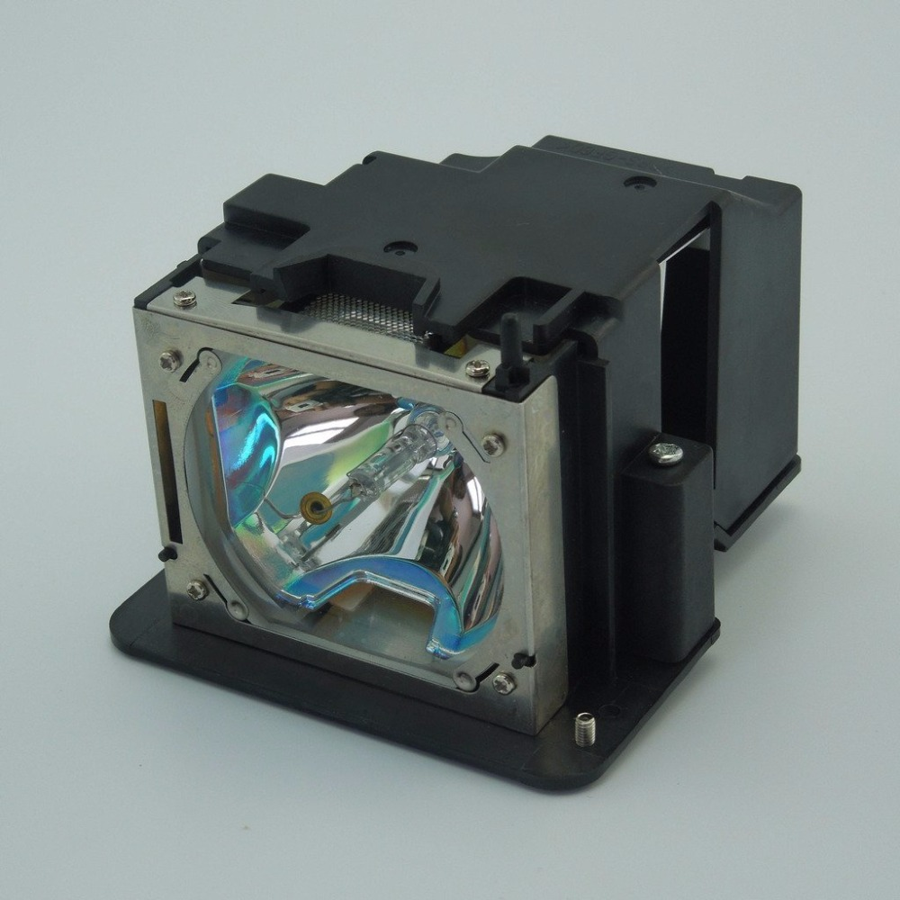 456-8766  Replacement Projector Lamp with Housing  for  DUKANE ImagePro 8054 456 231 replacement projector lamp with housing for dukane imagepro 8757