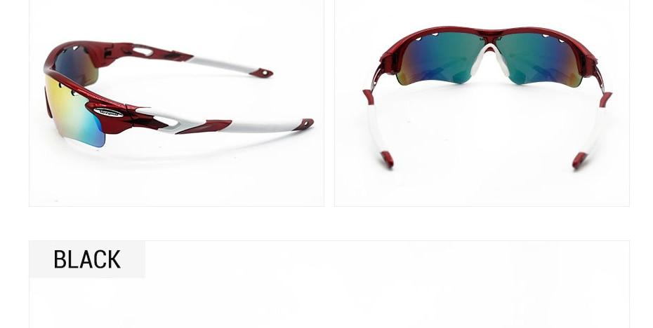 Sports-Sunglasses_43