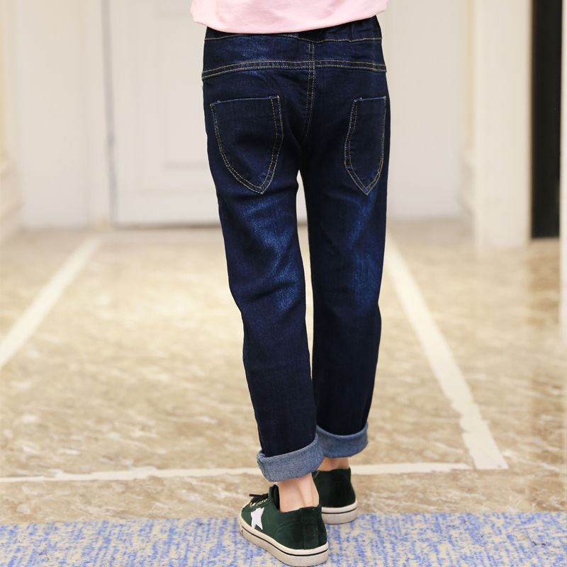 Online Get Cheap 7 Jeans for Kids -Aliexpress.com | Alibaba Group