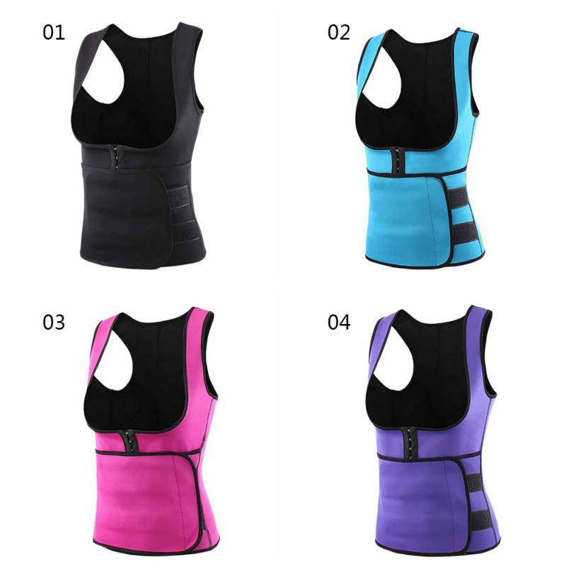 bfbca14127 Good Deal Extremely wicking Stereotype Breastplate vest Sports ...