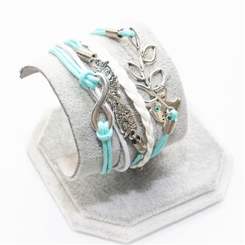 Online buy wholesale wholesale gift items for resale from for Wholesale costume jewelry for resale