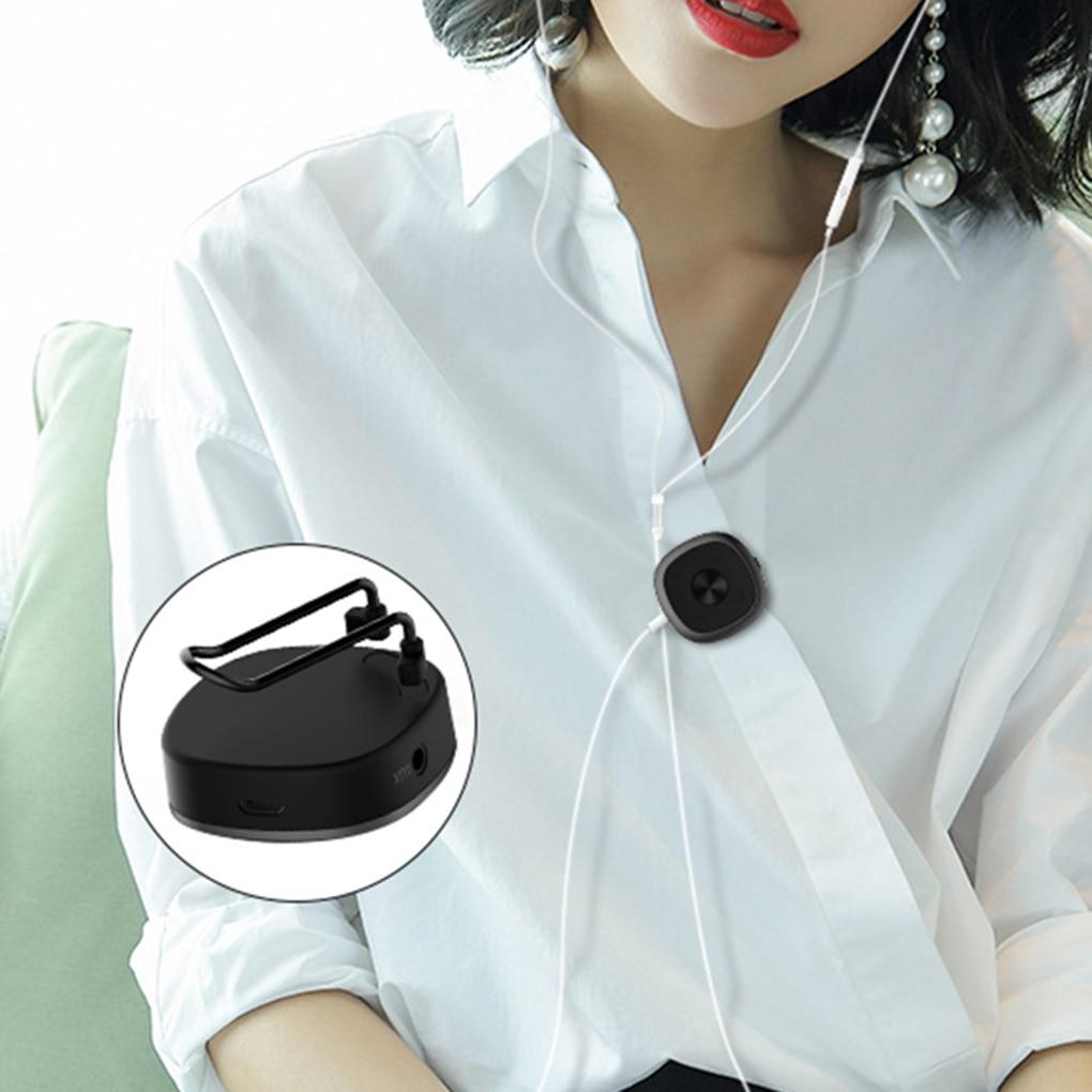 CSR8675 Bluetooth 5 0 Adapter Receiver USB Bluetooth Transmitter 10m Long Range Wireless Audio Adapter