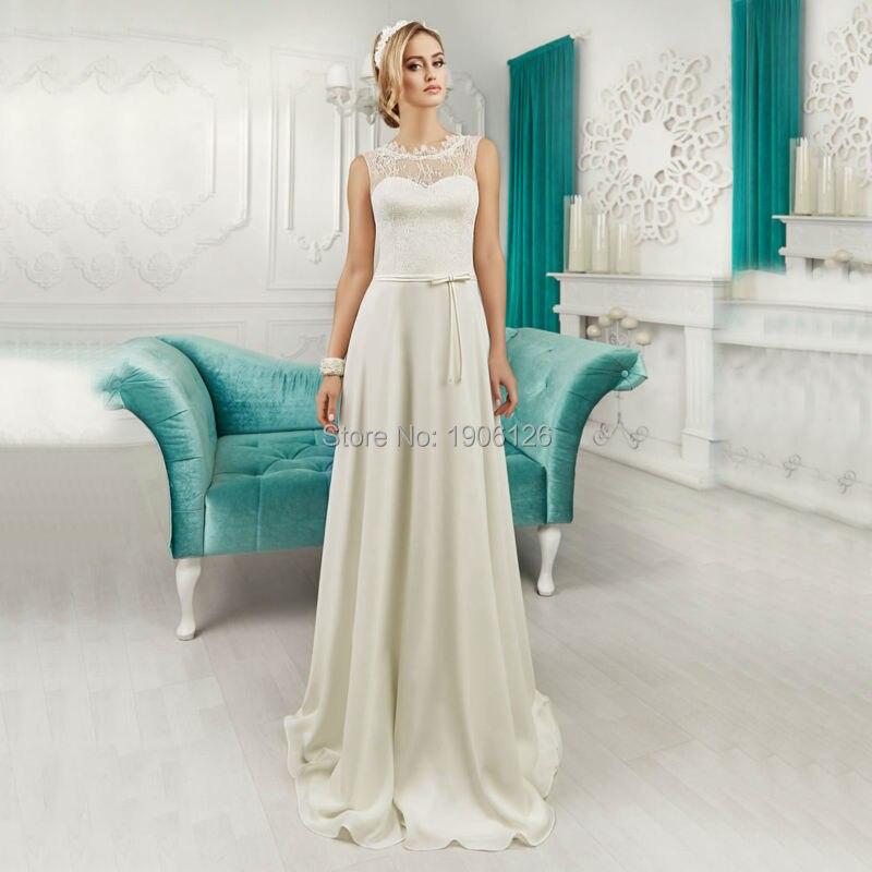 Online Get Cheap Online Dress Stores -Aliexpress.com  Alibaba Group