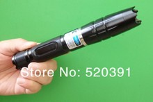 Cheapest prices High Power Blue Laser Pointers 100000mw 100w 450nm Brning match/Dry wood/Candle/Black/Burn Cigarettes+Glasses+Changer+Gift Box