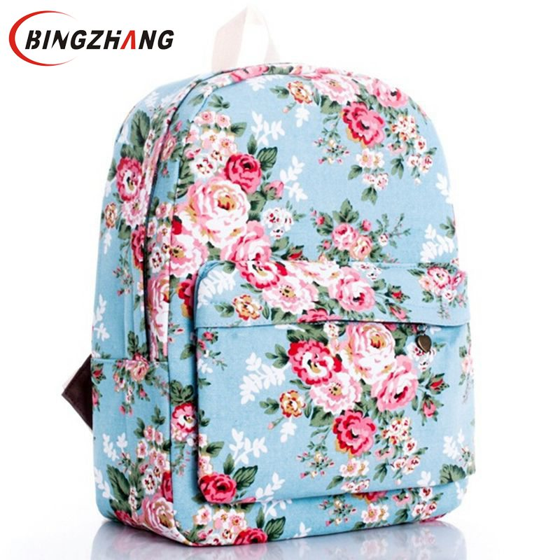 College Girl Bags Promotion-Shop for Promotional College Girl Bags ...