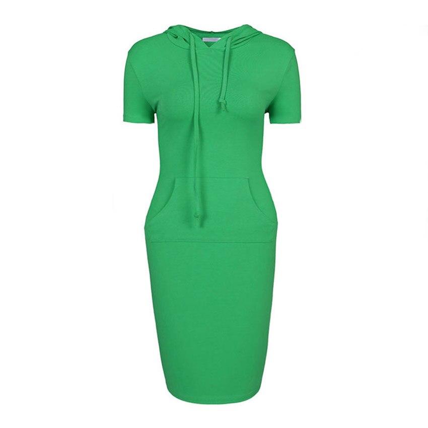 ED-A145 women dress (7)