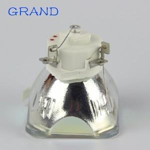 Image 4 - Original projector lamp bulb  NP17LP for NEC P350W P350WG P420X P420XG M300WSG M300WS M350XS M350XSG M420XG M420X  GRAND
